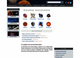 astromia.com