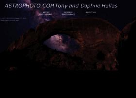 astrophoto.com