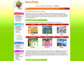 astuce-jeux.com