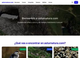 asturnatura.com