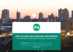 Asuncionciudad.olx.com.py