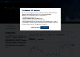 asx.net.au