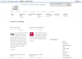at-web.de