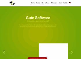 At2-software.com