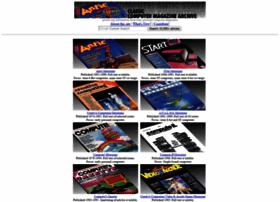 atarimagazines.com