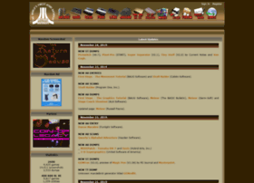 atarimania.com