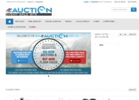 atauction.com
