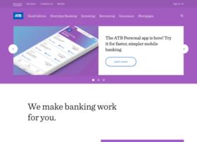 atbfinancialonline.com