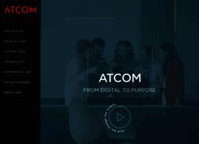 atcom.gr