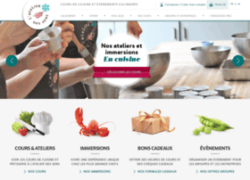 atelier-des-sens.com