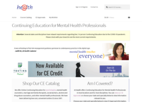 athealth.com