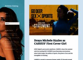 athletic-dating.com