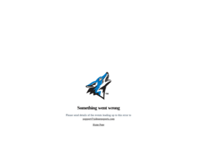 athletics.csusb.edu