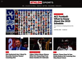 athlonsports.com