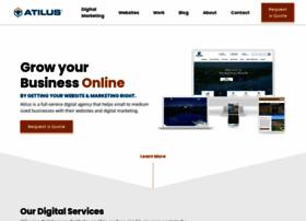 atilus.com