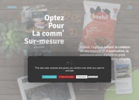 Atiweb.fr