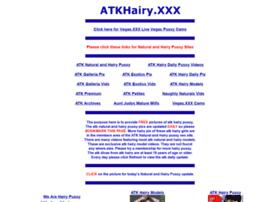 atkpix.com