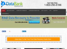 Atl-datarecovery.com