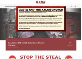 atlah.org