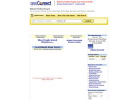 atlanta.areaconnect.com