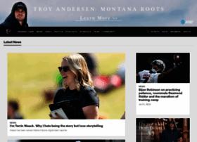 atlantafalcons.com