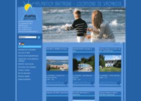 atlanticabretagne.com