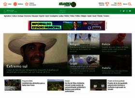 Atlanticanews.com.br