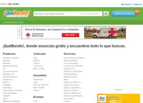 atlantico.quebarato.com.co