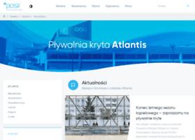 Atlantis-plywalnia.pl