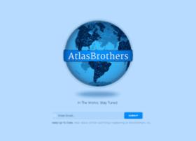 atlasbrothers.com