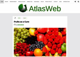 atlasweb.cz