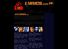 Atlyrics.com