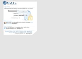 atmail.wsg.net