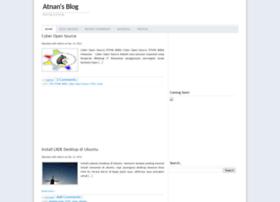 atnan44.blogspot.com