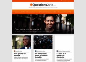 atoi2voir.com