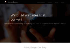 atomicdesigninc.net