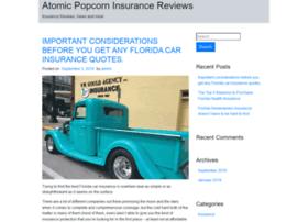 atomicpopcorn.net