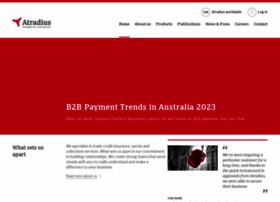 atradius.com