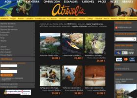 atrevalia.com