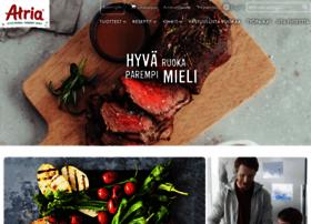 Atria.fi