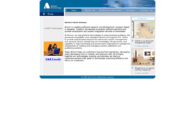 atriumtech.com