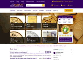 atsbullion.com