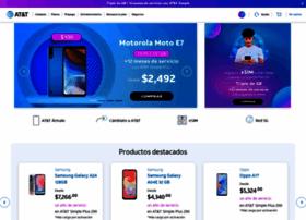 att.com.mx