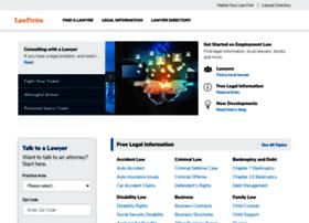 attorneylocate.com
