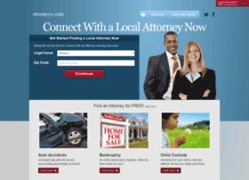 attorneys.com