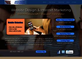 attractweb.com