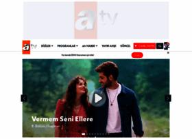 atv.com.tr