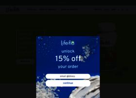 aubrey-organics.com