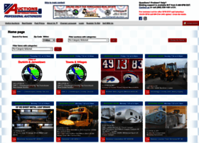 auctionsinternational.com