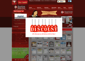 auctionwebsitescript.com